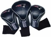 New England Patriots Golf Accessories