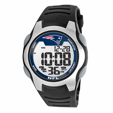 New England Patriots Training Camp Watch