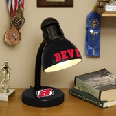 New Jersey Devils Lamps