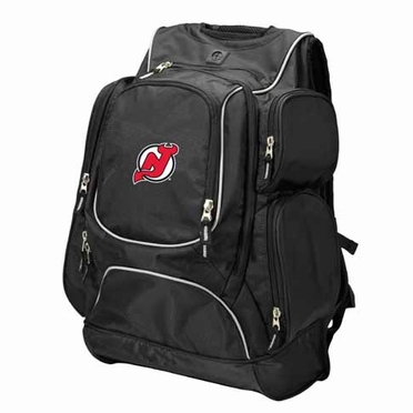 New Jersey Devils Executive Backpack