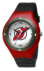 New Jersey Devils Young Adult Prospect Watch
