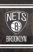 Brooklyn Nets Flags & Outdoors