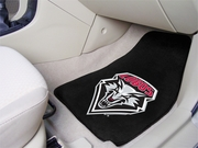 University of New Mexico Auto Accessories