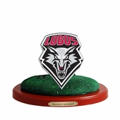 University of New Mexico Gifts and Games