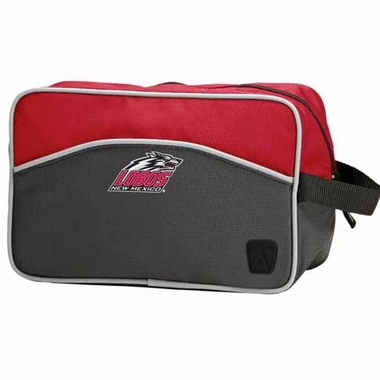 New Mexico Action Travel Kit (Team Color)
