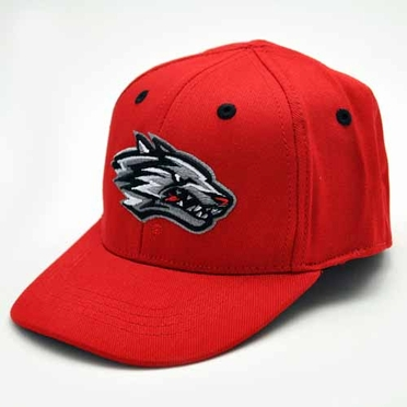 New Mexico Cub Infant / Toddler Hat