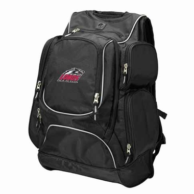 New Mexico Executive Backpack