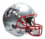 University of New Mexico Hats & Helmets