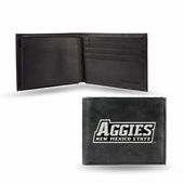 New Mexico State Bags & Wallets