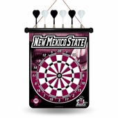 New Mexico State Gifts & Games