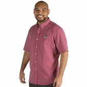 New Mexico State Men's Clothing