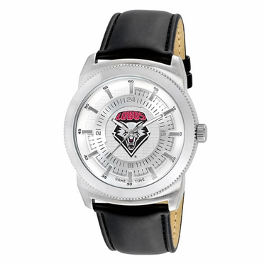 New Mexico Vintage Watch
