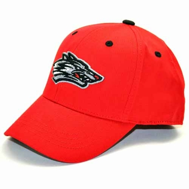 New Mexico Youth FlexFit Hat