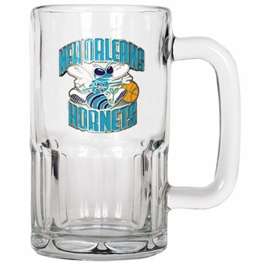 New Orleans Hornets 20oz Root Beer Mug