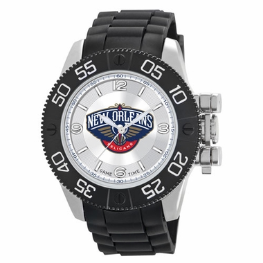 New Orleans Pelicans Beast Watch