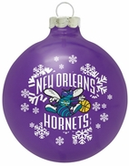 New Orleans Pelicans Christmas