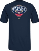 New Orleans Pelicans Men's Clothing