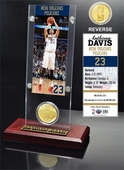 New Orleans Pelicans Gifts and Games