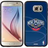 New Orleans Pelicans Electronics Cases