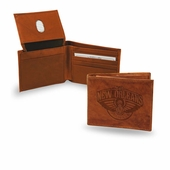 New Orleans Pelicans Bags & Wallets