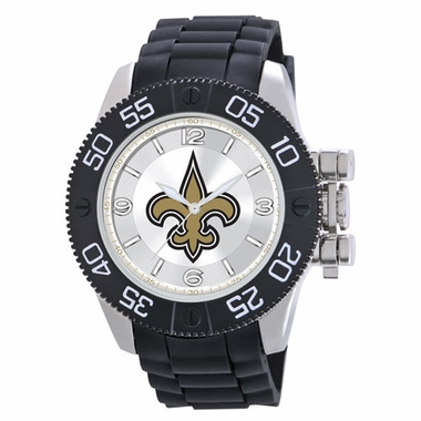 New Orleans Saints Beast Watch