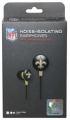 New Orleans Saints Electronics Cases