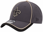 New Orleans Pelicans Hats & Helmets