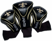 New Orleans Saints Golf Accessories