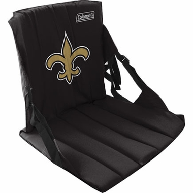 New Orleans Saints Stadium Seat