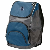 New York City FC Bags & Wallets