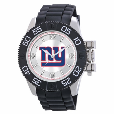 New York Giants Beast Watch