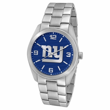 New York Giants Elite Watch