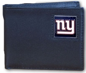 New York Giants Bags & Wallets