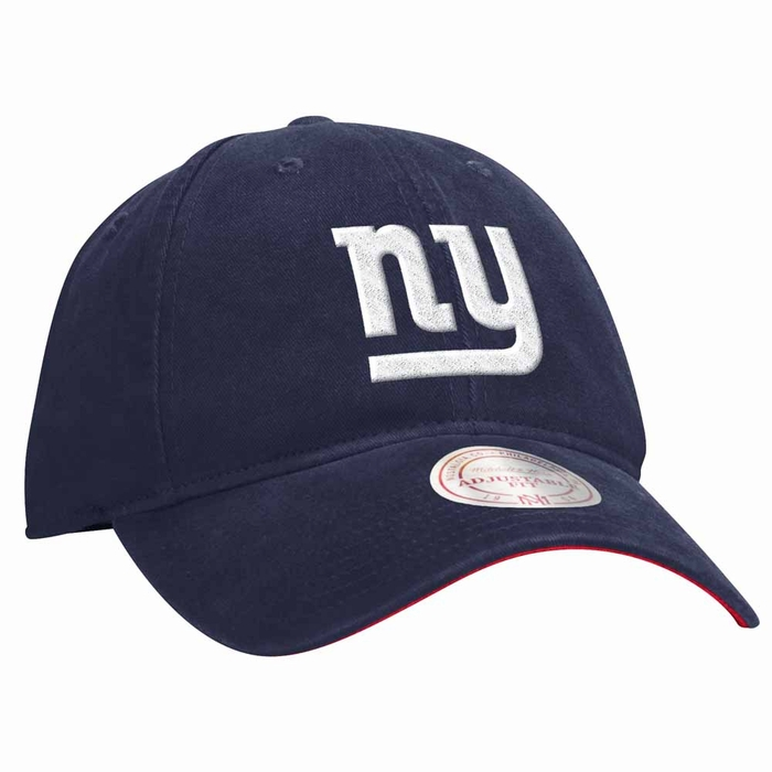 New York Giants Merchandise and Apparel - SportsFanfare
