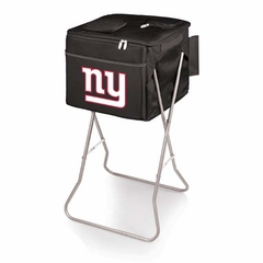 New York Giants Party Cube (Black)