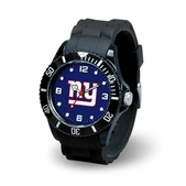 New York Giants Watches & Jewelry
