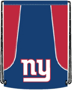 New York Giants STRING Pack