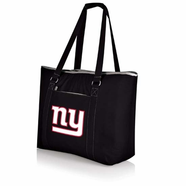 New York Giants Tahoe Beach Bag (Black)