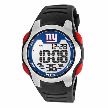 New York Giants Training Camp Watch