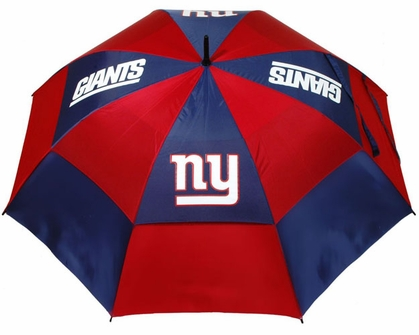 New York Giants Umbrella