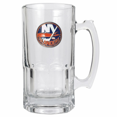 New York Islanders 1 Liter Macho Mug