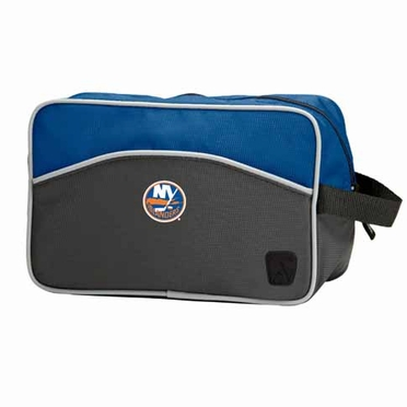 New York Islanders Action Travel Kit (Team Color)