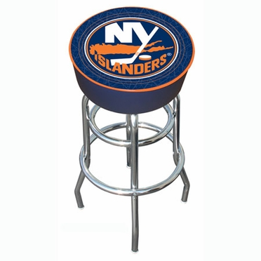 New York Islanders Barstool