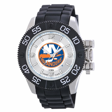 New York Islanders Beast Watch