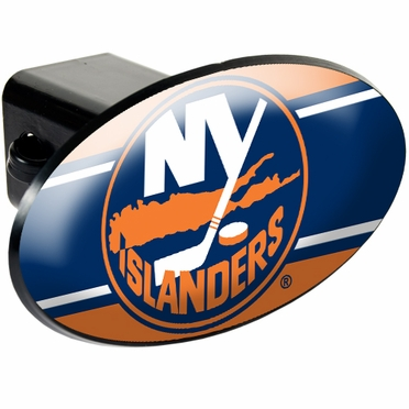 New York Islanders Economy Trailer Hitch