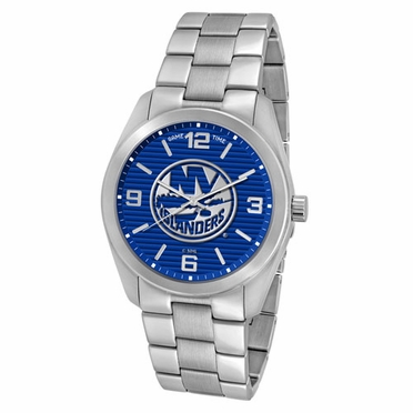 New York Islanders Elite Watch