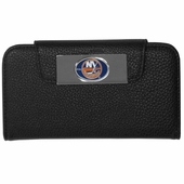 New York Islanders Electronics Cases