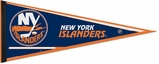 New York Islanders Merchandise Gifts and Clothing