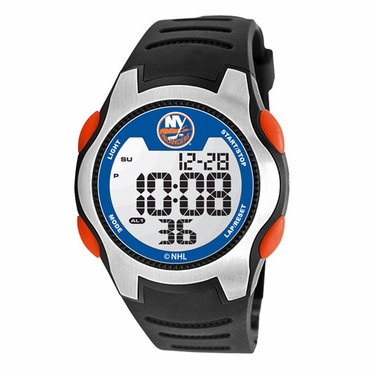 New York Islanders Training Camp Watch