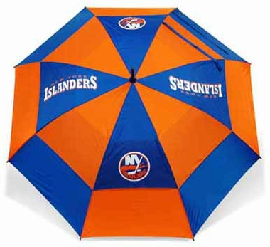 New York Islanders Umbrella